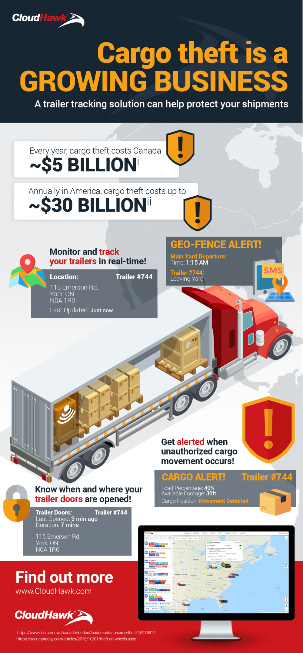 CDH 134 GRAPHICS Trailer Security Infographic FINAL
