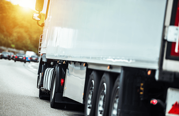 The 10 Big Benefits of a Trailer Utilization Solution