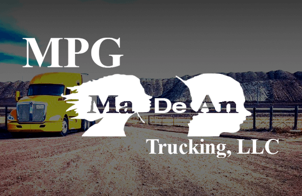 Why MPG Trucking Switched their Fleet Tracking Solution to CloudHawk