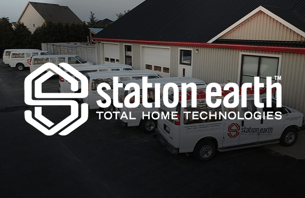 Case Study: Station Earth Improves Resource Management with CloudHawk