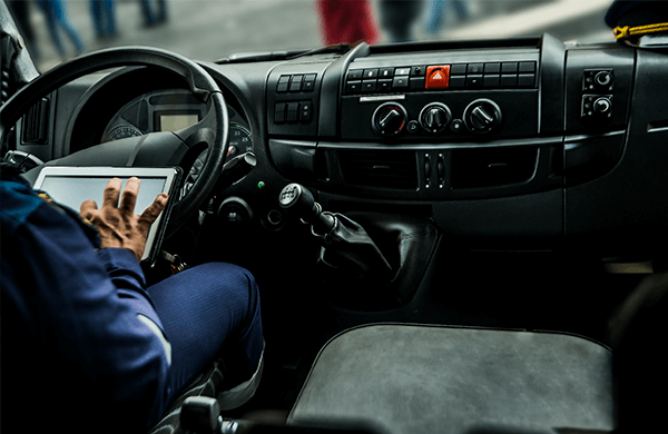 What you need to know about Canada's Upcoming ELD Mandate