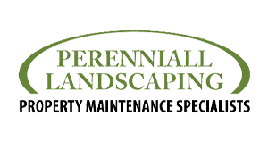 Pereniall Landscaping