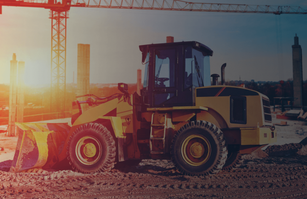 The Impact of IoT Sensor Technology on the Construction Site